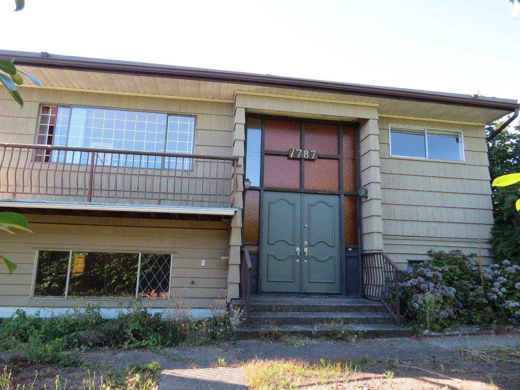 1787 E 57TH Fraserview VE, Vancouver (R2244416)