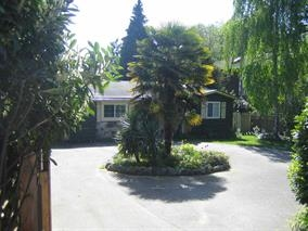 1676 SW MARINE Marpole, Vancouver (R2244531)