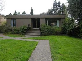 1666 SW MARINE Marpole, Vancouver (R2244538)