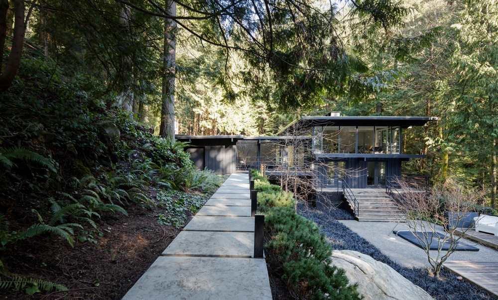 4301 WOODCREST Cypress Park Estates, West Vancouver (R2245154)