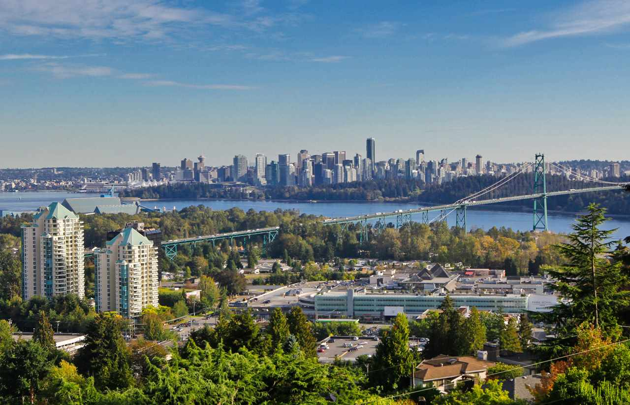 832 YOUNETTE Sentinel Hill, West Vancouver (R2245482)