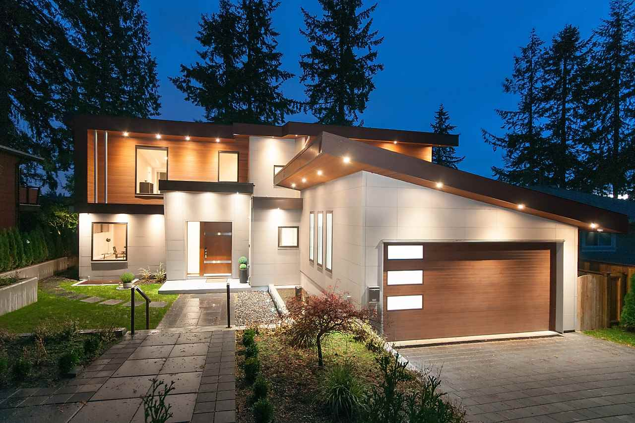 503 CRESTWOOD Upper Delbrook, North Vancouver (R2245764)