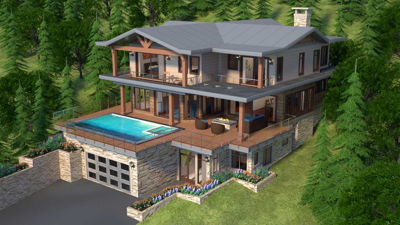 562 BALLANTREE Glenmore, West Vancouver (R2245790)