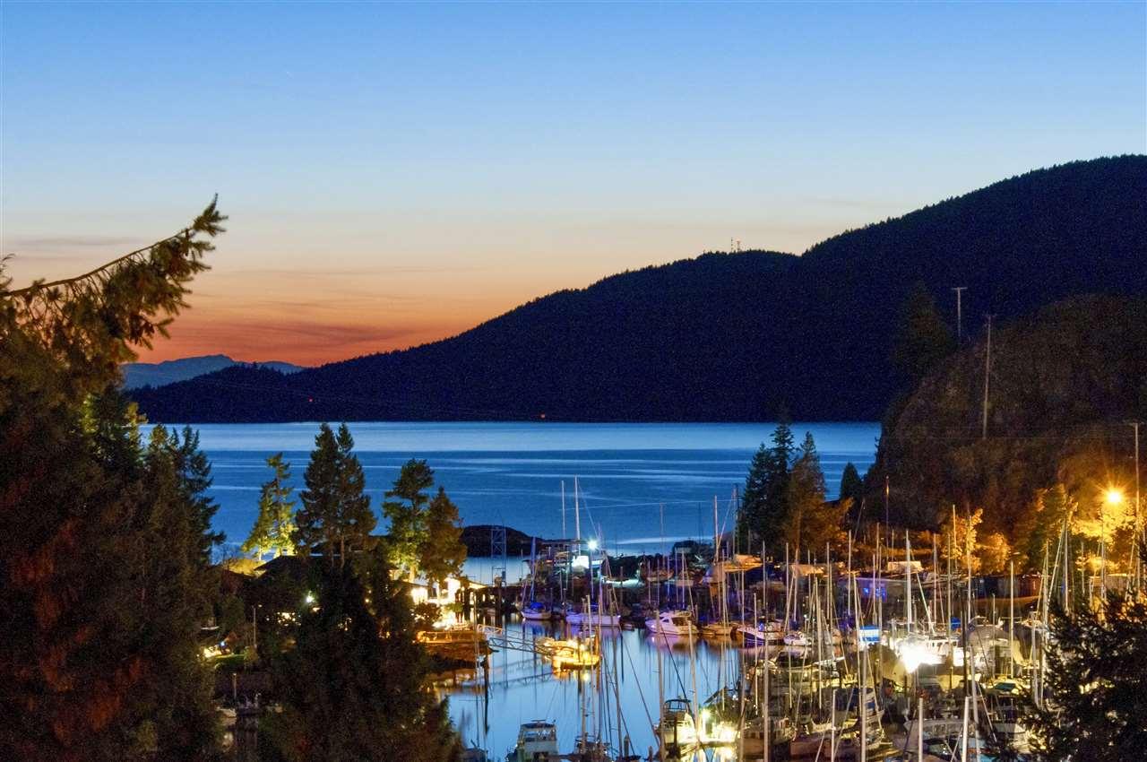 5764 LARSON Eagle Harbour, West Vancouver (R2246781)