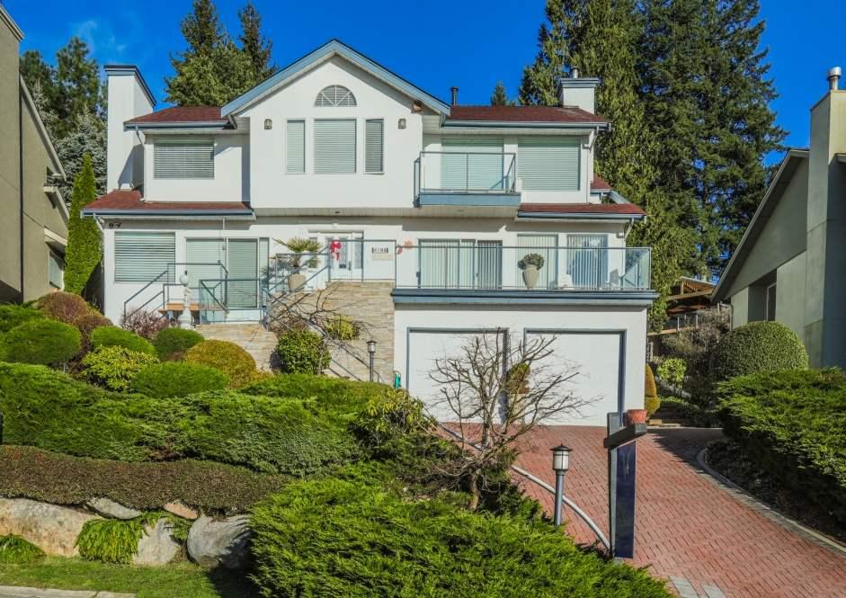 4188 STARLIGHT Upper Delbrook, North Vancouver (R2246788)