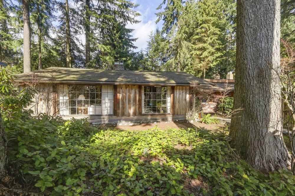 2540 BOSWELL Blueridge NV, North Vancouver (R2246854)