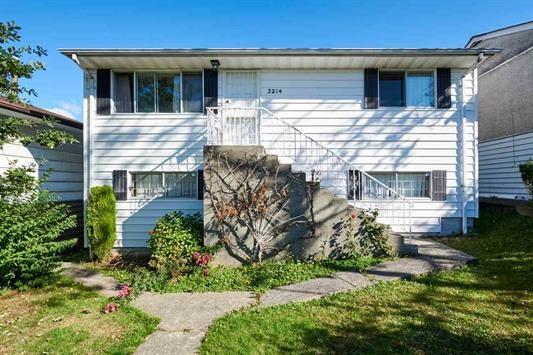 3214 VIMY Renfrew Heights, Vancouver (R2246876)