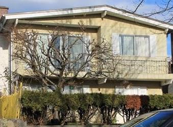 237 W 63RD Marpole, Vancouver (R2247321)