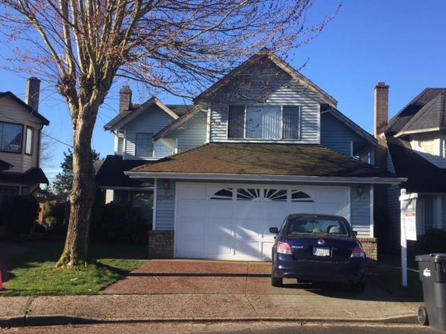 12240 GREENLAND East Cambie, Richmond (R2247451)