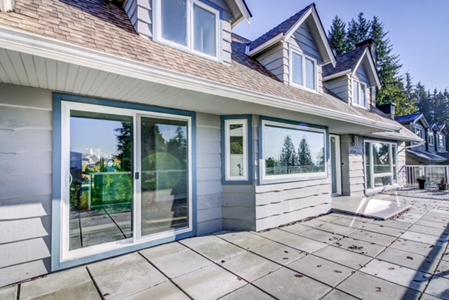 5030 REDONDA Capilano NV, North Vancouver (R2247632)