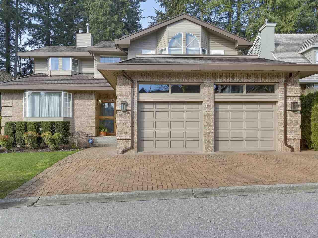 2475 BERTON Blueridge NV, North Vancouver (R2247656)
