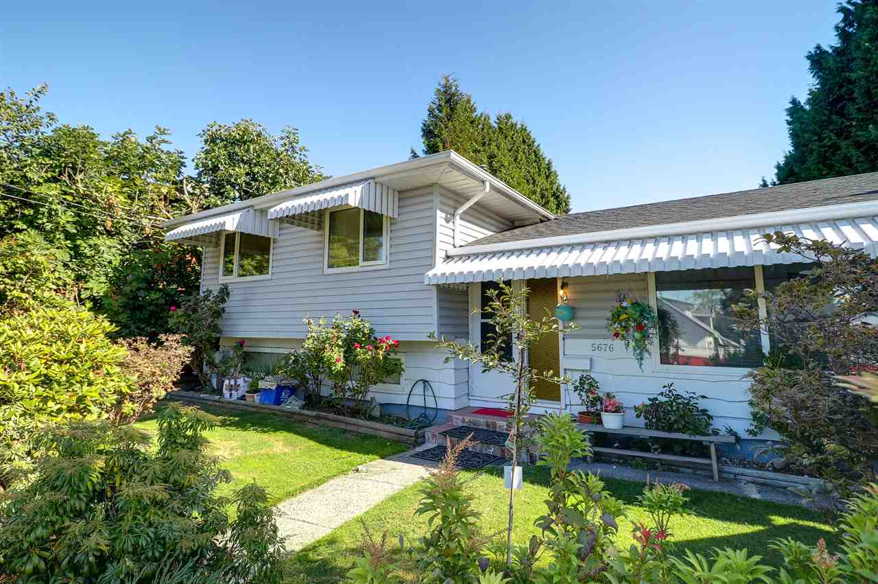 5676 RUPERT Collingwood VE, Vancouver (R2247820)