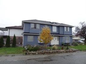 1626 E 51ST Knight, Vancouver (R2247840)