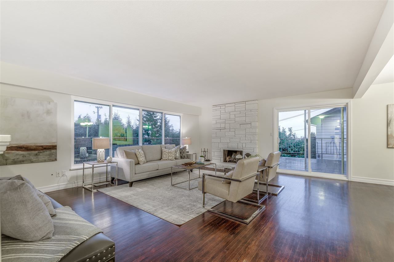 83 BONNYMUIR Glenmore, West Vancouver (R2247934)