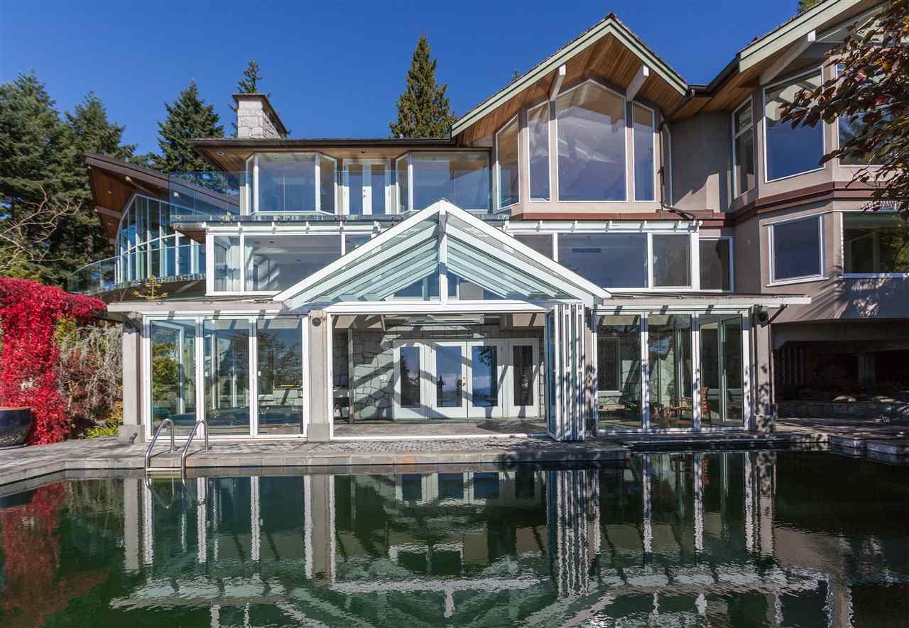4253 ROCKBANK Rockridge, West Vancouver (R2248300)