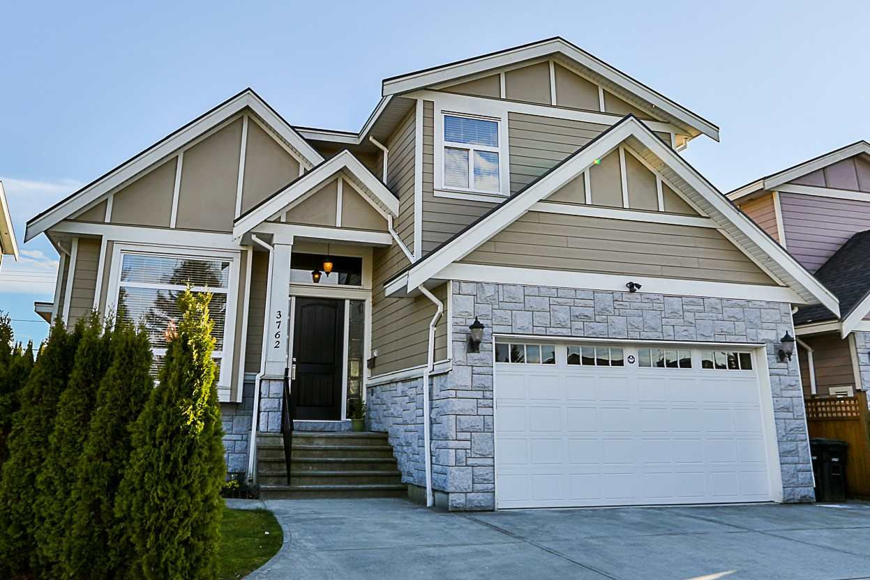 3762 JAMBOR Central BN, Burnaby (R2248697)