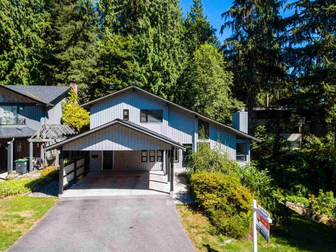 4116 MADELEY Upper Delbrook, North Vancouver (R2248859)