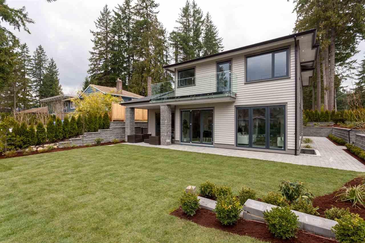 3347 DUVAL Lynn Valley, North Vancouver (R2249856)