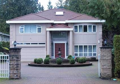 1178 EDGEWOOD Canyon Heights NV, North Vancouver (R2250317)