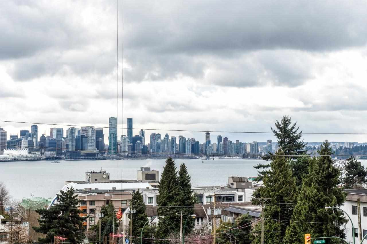 305 175 W 4TH STREET, North Vancouver