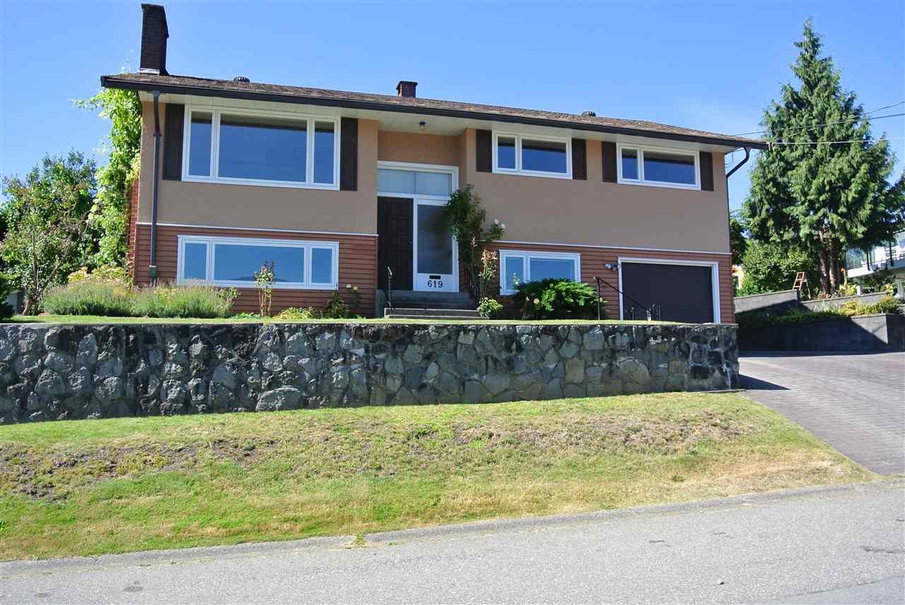 619 ROSLYN Dollarton, North Vancouver (R2251828)