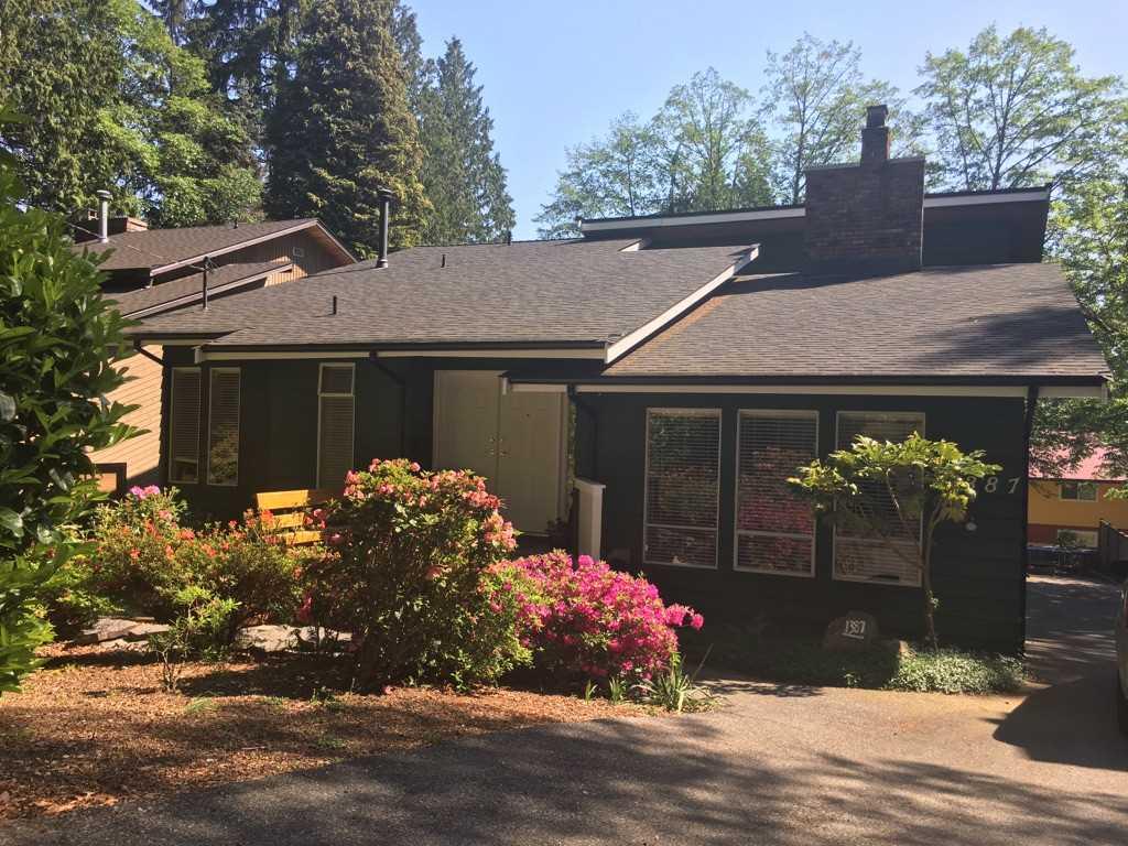 1387 KILMER Lynn Valley, North Vancouver (R2251938)
