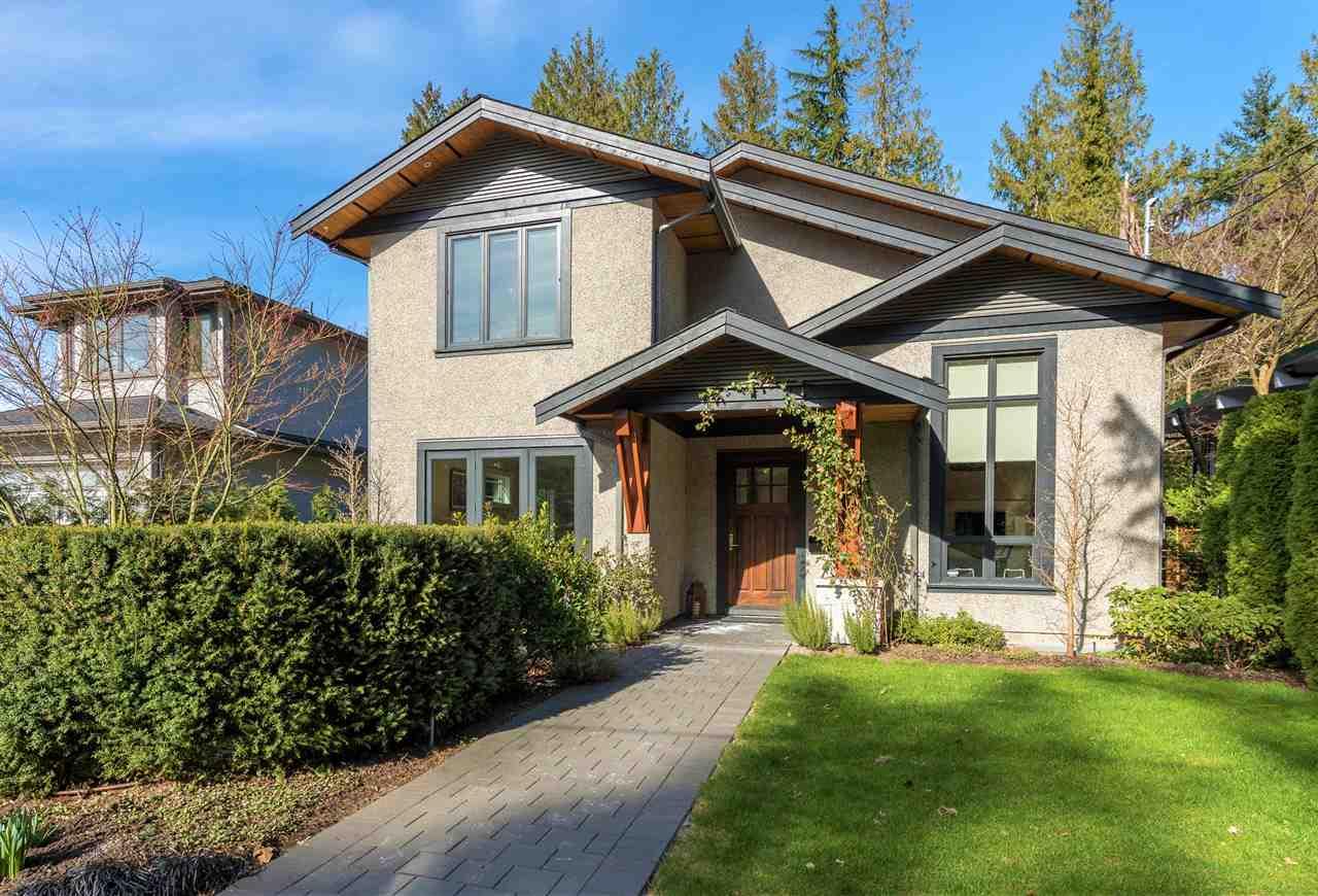 6447 PITT Gleneagles, West Vancouver (R2252468)
