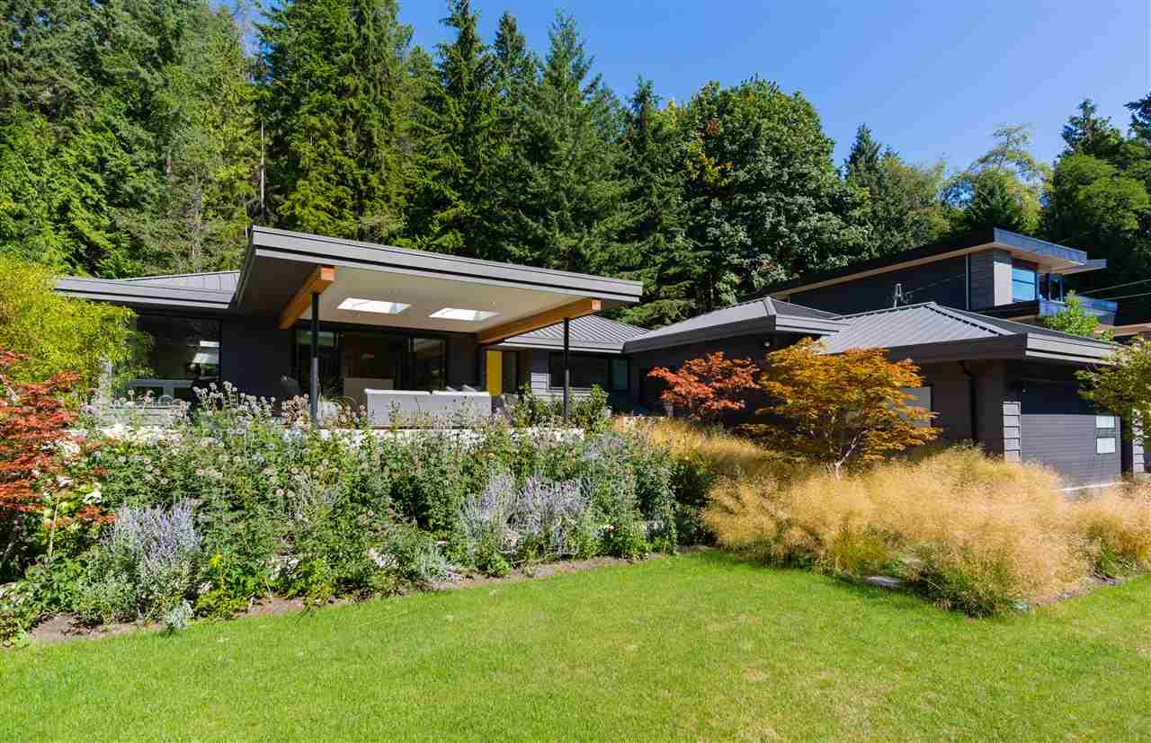 4111 ROSE Sandy Cove, West Vancouver (R2252630)