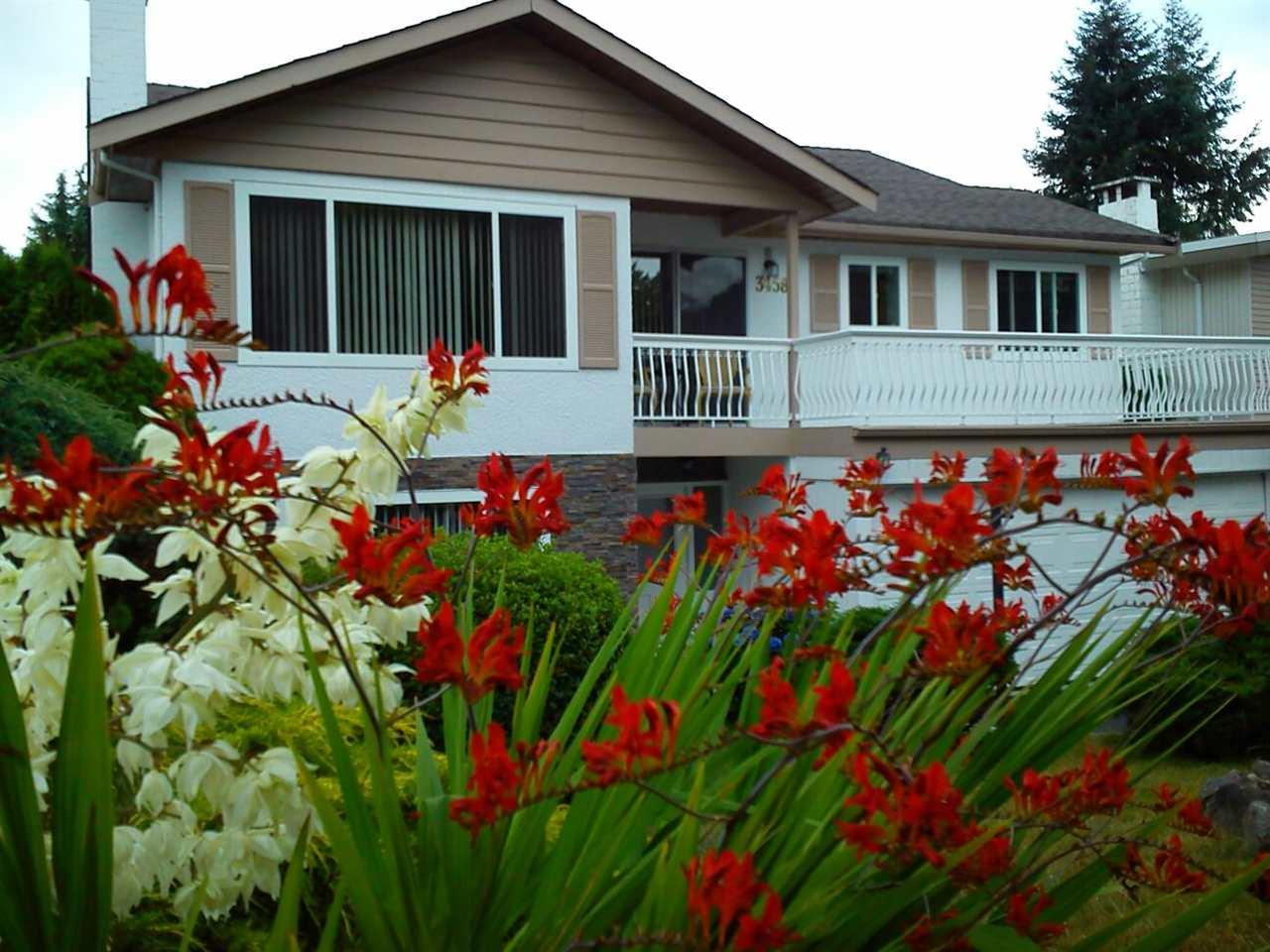 3458 E 50TH Killarney VE, Vancouver (R2253038)