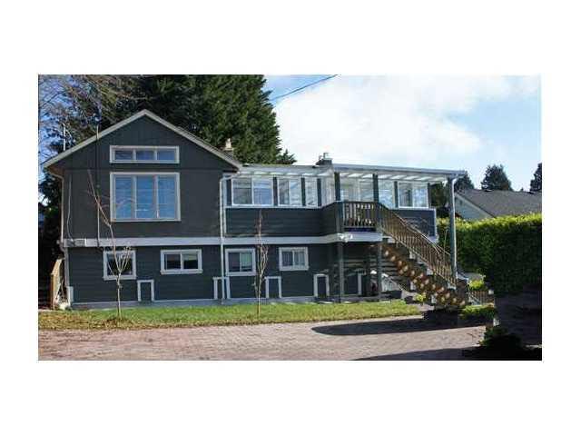 7811 ANGUS S.W. Marine, Vancouver (R2253190)