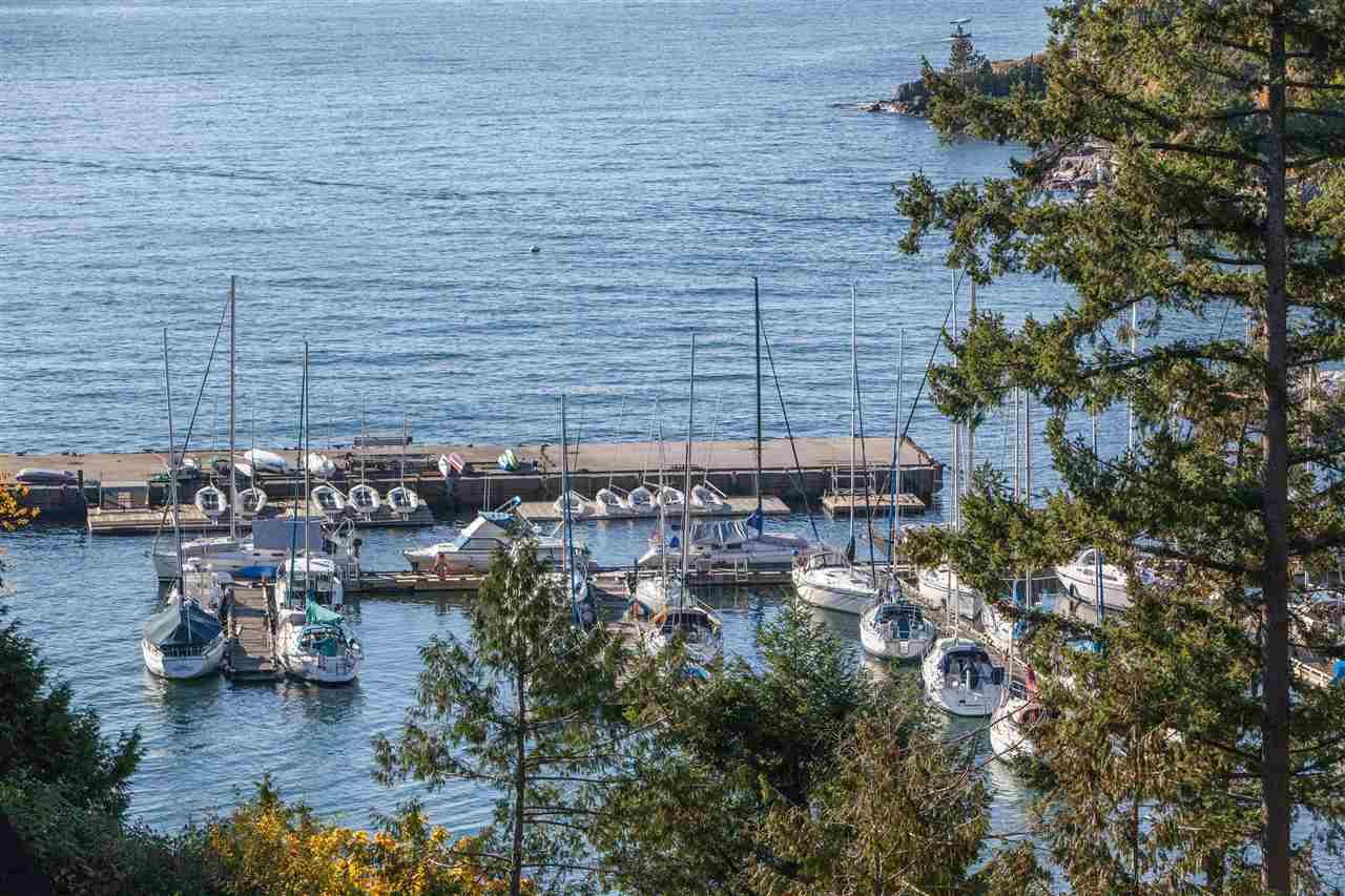 5595 GALLAGHER Eagle Harbour, West Vancouver (R2253710)