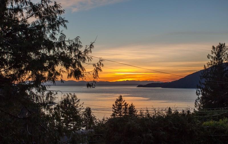 6571 MARINE Horseshoe Bay WV, West Vancouver (R2254160)