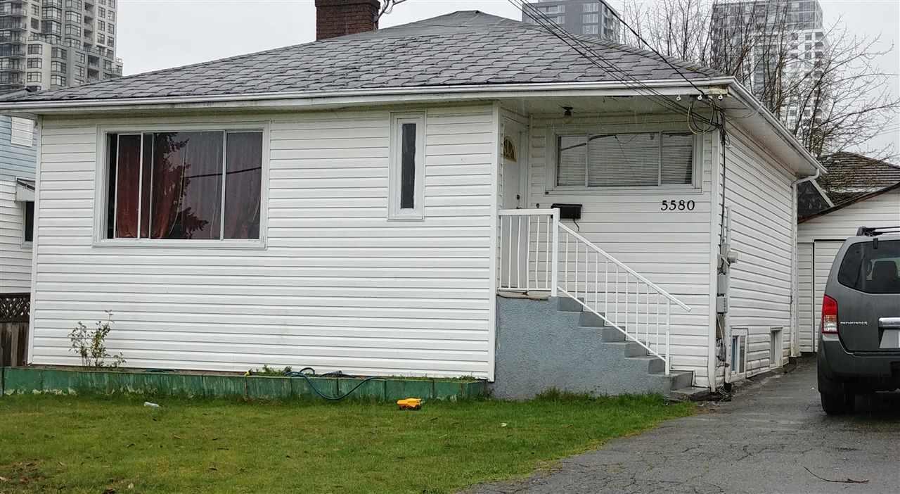 5580 MELBOURNE Collingwood VE, Vancouver (R2254215)