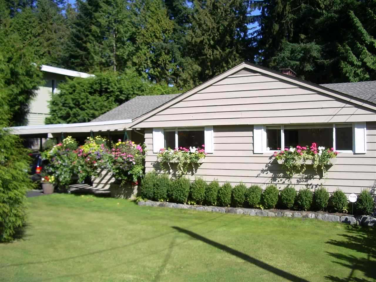 2980 PRINCESS Princess Park, North Vancouver (R2254897)