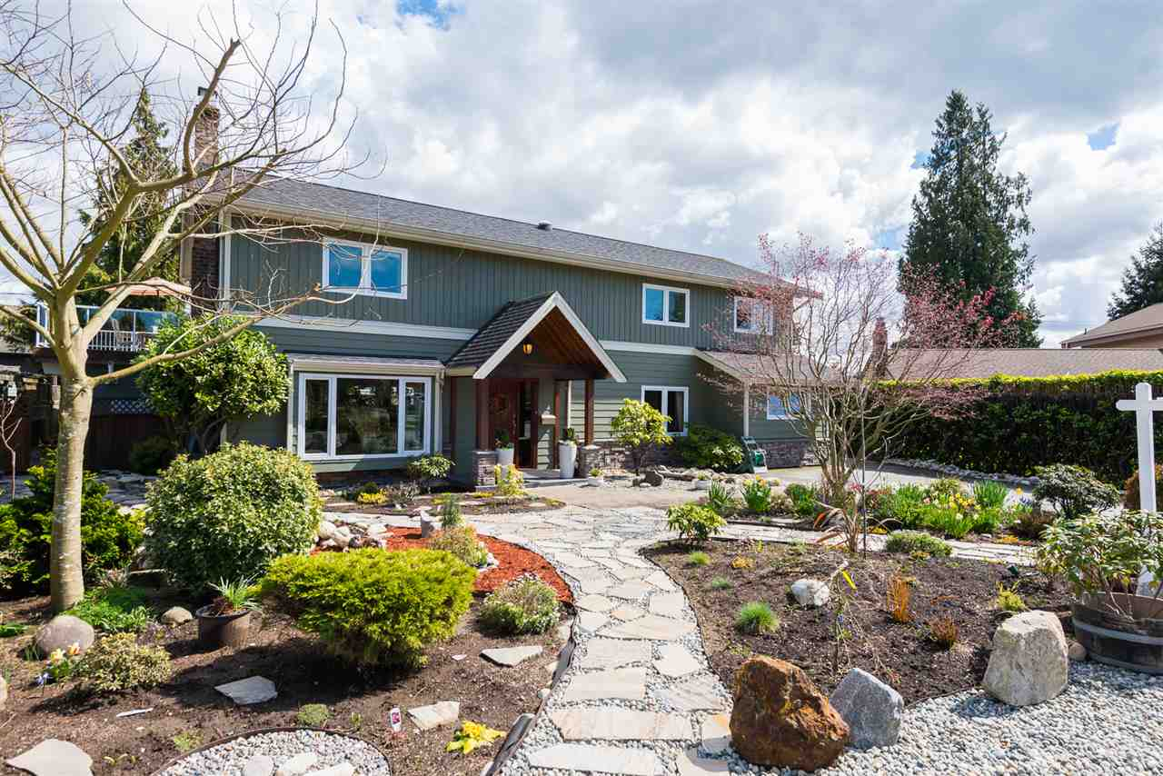 1336 FERNWOOD Norgate, North Vancouver (R2255046)