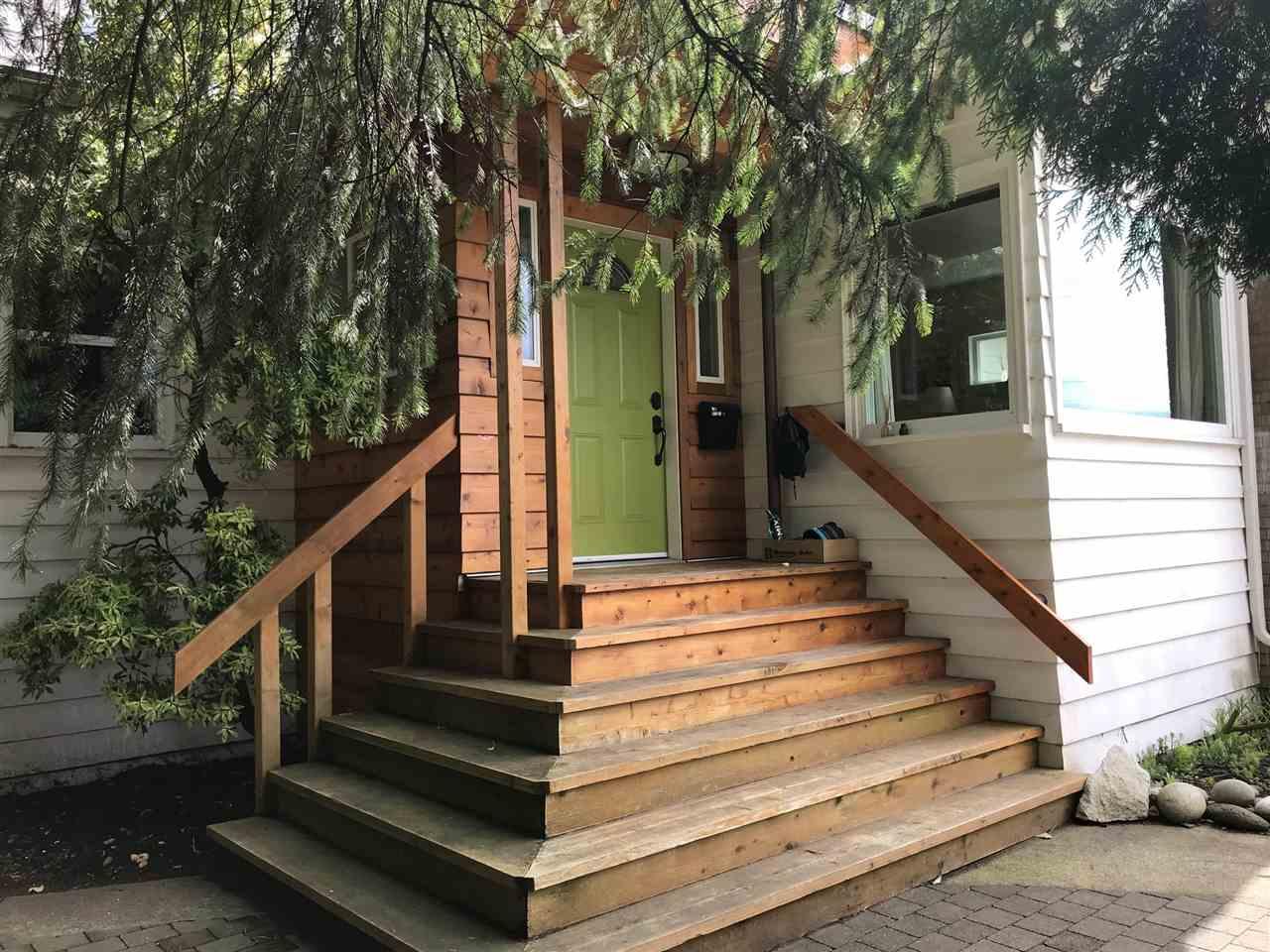 5530 KERR Collingwood VE, Vancouver (R2257345)