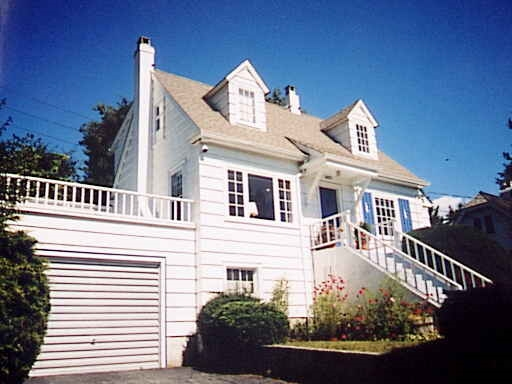 3271 TRAVERS West Bay, West Vancouver (R2257502)