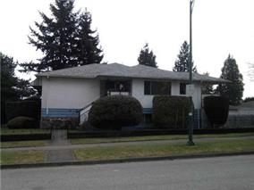 7807 CAMBIE STREET,