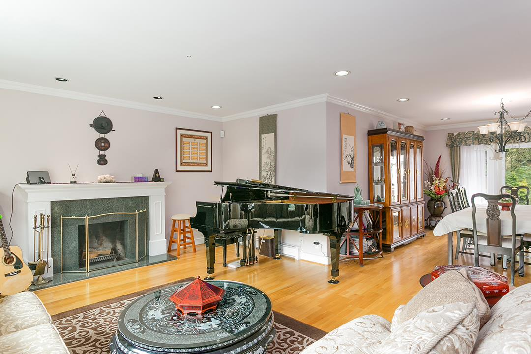 1657 W KING EDWARD Shaughnessy, Vancouver (R2258234)