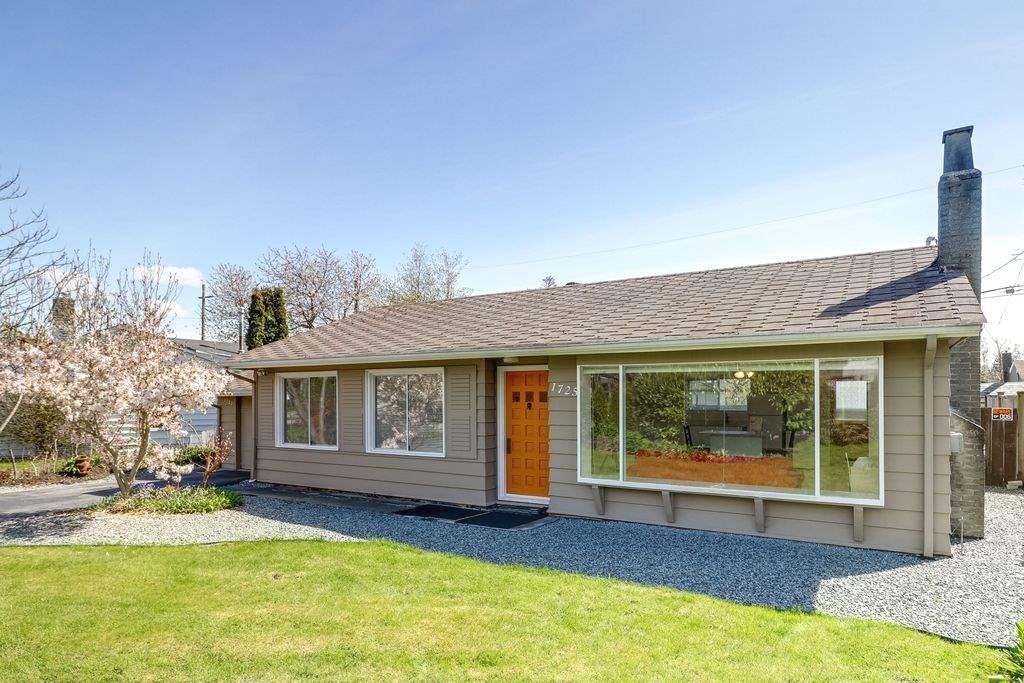 1725 W 15TH Norgate, North Vancouver (R2259157)