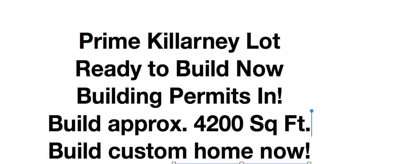 3186 E 43RD Killarney VE, Vancouver (R2259521)