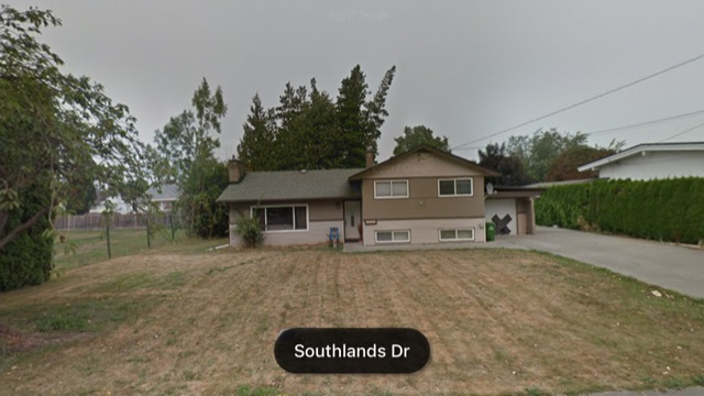 46039 SOUTHLANDS Chilliwack E Young-Yale, Chilliwack (R2259582)