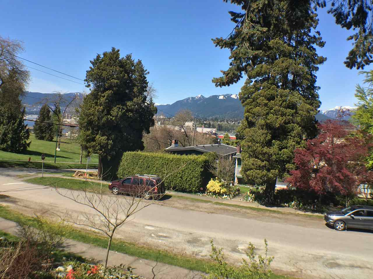 2716 YALE Hastings East, Vancouver (R2260336)