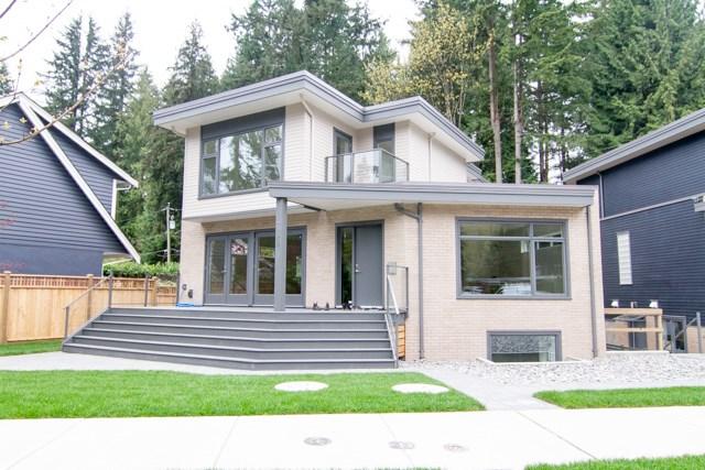 2025 MACKAY Pemberton Heights, North Vancouver (R2260483)