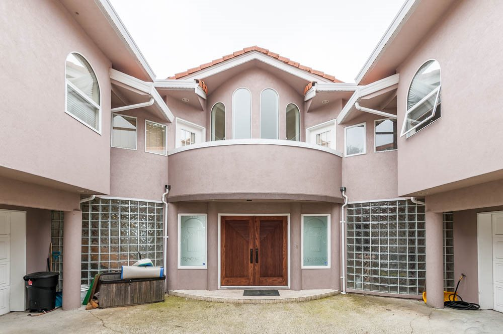1426 CHIPPENDALE Chartwell, West Vancouver (R2262289)