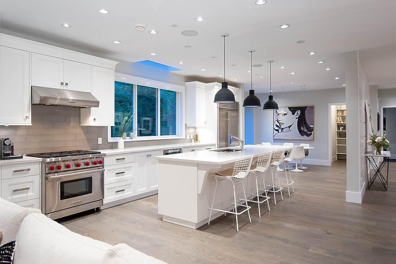 336 MOYNE British Properties, West Vancouver (R2262825)