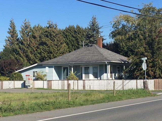 46007 KNIGHT Sardis East Vedder Rd, Sardis (R2262833)