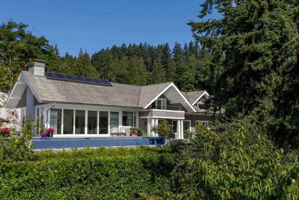 4719 PILOT HOUSE Olde Caulfeild, West Vancouver (R2262915)