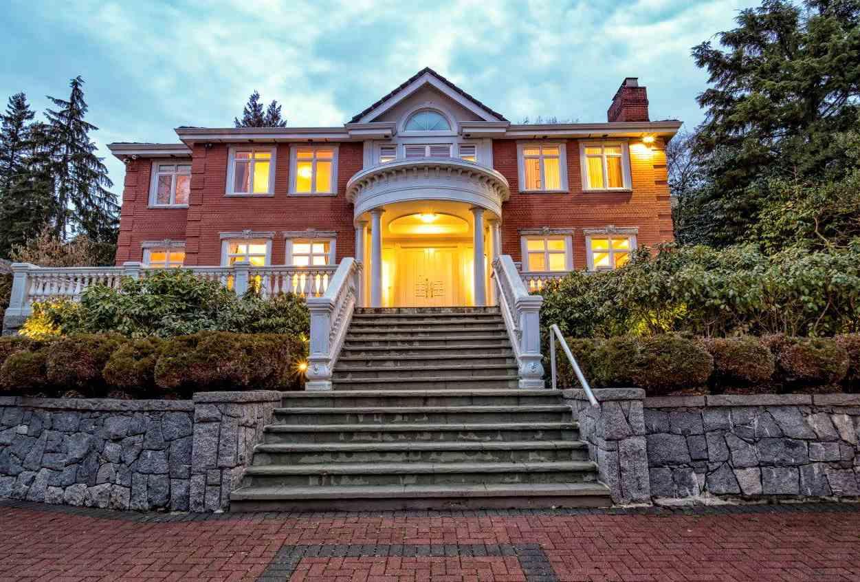 2789 SW MARINE S.W. Marine, Vancouver (R2263764)