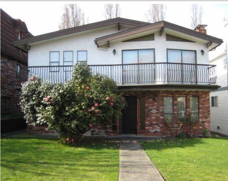 3297 MATAPAN Renfrew Heights, Vancouver (R2264499)
